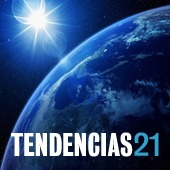 Tendencias 21